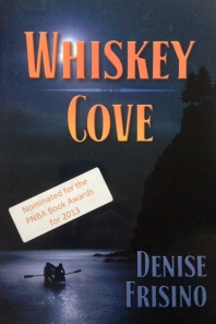 whiskey-cove